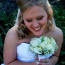 130x130 sq 1237566056814 bride2