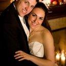 130x130 sq 1237566068790 bride3