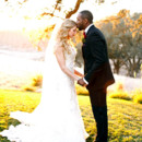 130x130 sq 1387249337852 allison holker twitch boss wedding zoom 00