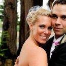 130x130 sq 1264796991191 weddingwirec6874