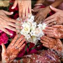 130x130 sq 1222793033851 sial wedding 407 texture sm