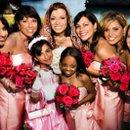 130x130 sq 1230854113654 sial wedding 365