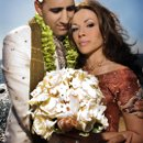 130x130 sq 1230854565967 sial wedding 465