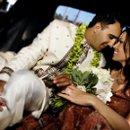130x130 sq 1230855344498 sial wedding 439