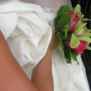 130x130 sq 1335400557175 weddingflowers2picutre