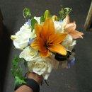 130x130 sq 1335400627801 bridesflowerspicture2