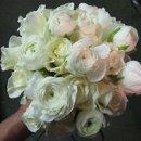 130x130 sq 1335400634938 bridesflowerspicture3