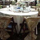 130x130 sq 1339446664936 mr.mrs.chairs