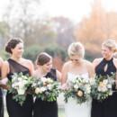 130x130 sq 1456959475413 bouquetscory  jackie wedding photographers