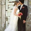 130x130 sq 1221701357762 weddings40