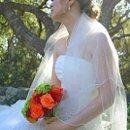 130x130 sq 1221701477199 weddings80