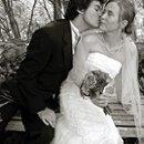 130x130 sq 1221701490199 weddings81