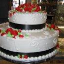130x130_sq_1222546318823-blacktiecake