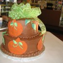 130x130 sq 1222546921042 harvestcake