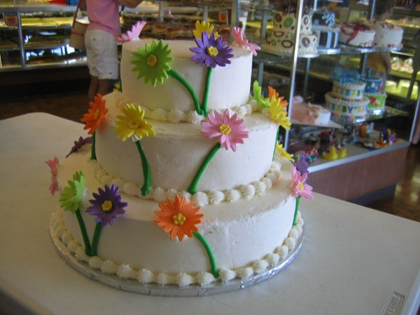 best wedding cakes in st louis mo federhofer bakery louis mo wedding cake 11631