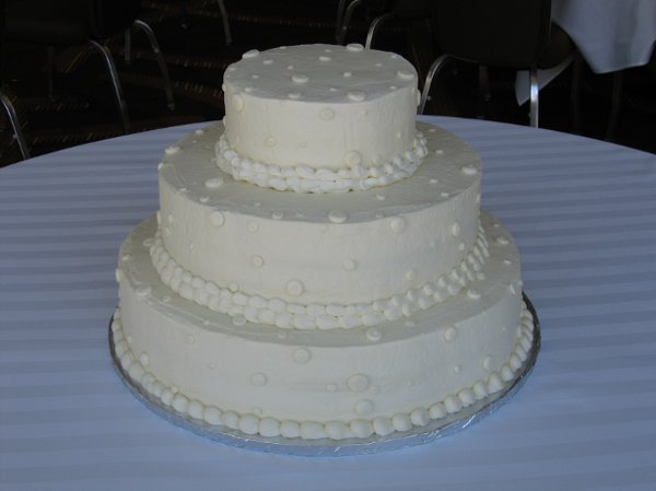wedding cakes st louis mo federhofer bakery louis mo wedding cake 25544