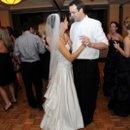 130x130_sq_1237573861890-dancing