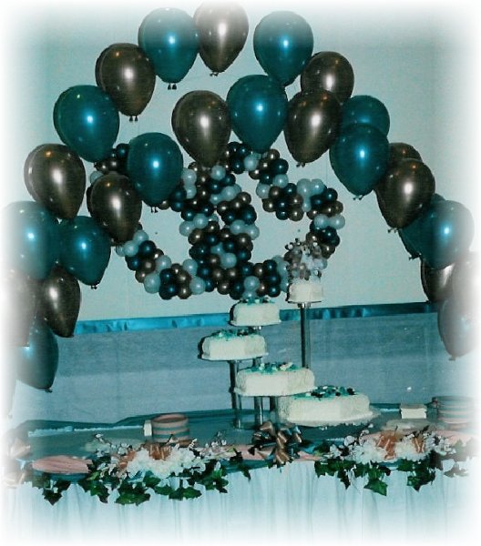photo 3 of KD Events & Party Designs