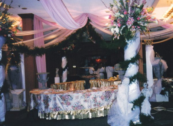 photo 5 of KD Events & Party Designs
