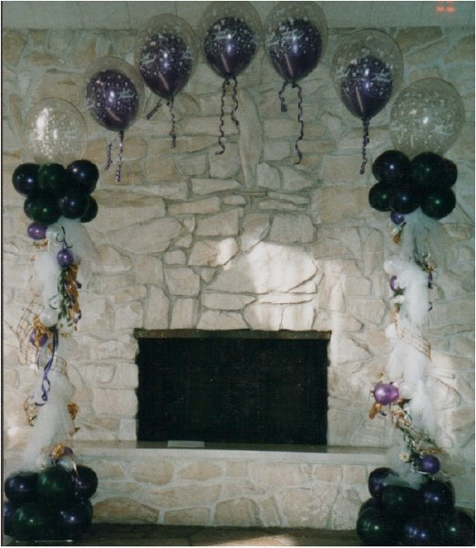 photo 11 of KD Events & Party Designs
