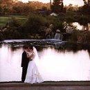 130x130 sq 1256940208307 weddingphotos018
