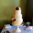 130x130 sq 1447109057421 cake