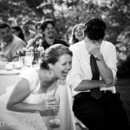 130x130 sq 1425608906226 drewbirdsanfranciscoweddingphotographers19