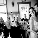 130x130 sq 1425608930642 drewbirdsanfranciscoweddingphotographers36
