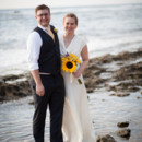 130x130 sq 1425610182029 drewbirdsanfranciscoweddingphotographersportraits4
