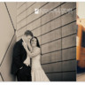 96x96 sq 1365539166239 magnolia hotel dallas wedding photos 16