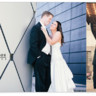 96x96 sq 1365539175653 magnolia hotel dallas wedding photos 18