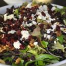 130x130 sq 1447338956829 salad 1d 2