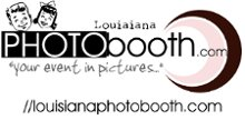 220x220 1280432914120 smallphotoboothlogo