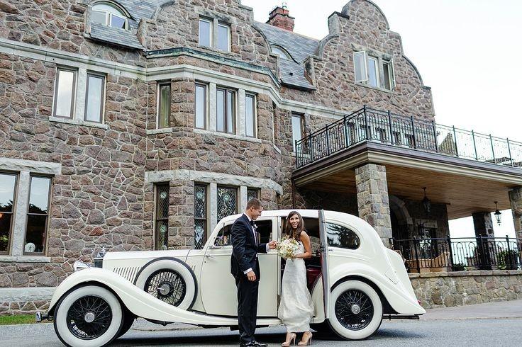The Inn At Erlowest Venue Lake George Ny Weddingwire