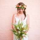 130x130 sq 1452018737708 tropical bohemian shoot tropical bohemian shoot 00