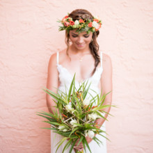 220x220 sq 1452018737708 tropical bohemian shoot tropical bohemian shoot 00