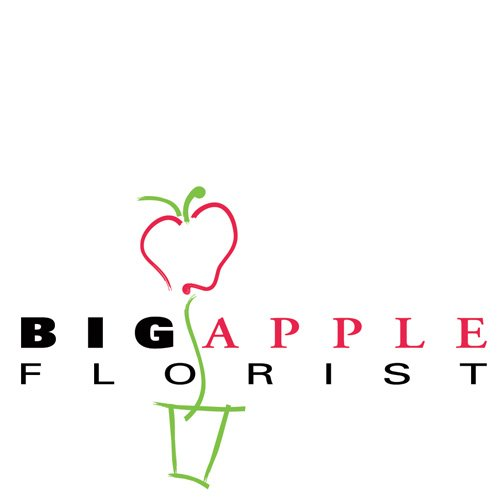 Big Apple Florist