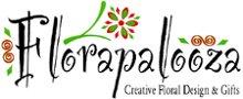 220x220 1223995835494 florapalooza logo