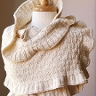 Elena Rosenberg Wearable Fiber Art