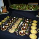 130x130 sq 1366411883728 desserts