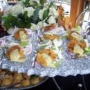 130x130 sq 1366412346514 crabcakes