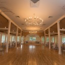 130x130 sq 1443797991093 ballroom only