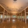 96x96 sq 1443797991093 ballroom only