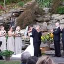 130x130 sq 1450370147101 bridal party