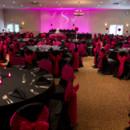 130x130 sq 1450370391603 pink black reception