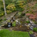 130x130 sq 1478806010839 the falls autumn 201610