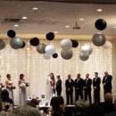 130x130 sq 1478806433170 indoor wedding ceremony