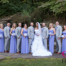 220x220 sq 1478806041946 queene bridal party