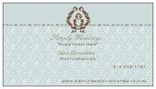 220x220 1221871326788 card