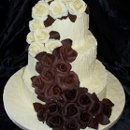 130x130_sq_1223522102727-wedding-cake-white-chocolate-choc-r
